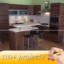 2015 Newest Design Kitchen Pictures