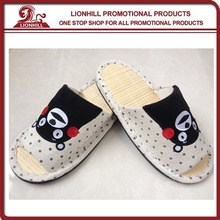 Slippers Kids for Spring Summer Autumn Use