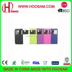 China Wholesale funky mobile phone case for galaxy note 3
