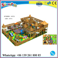 indoor games for malls/ names of indoor games