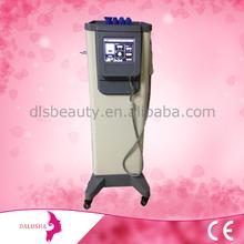 Estiramiento de la piel RF máquina de eliminación de arrugas eliminar las arrugas