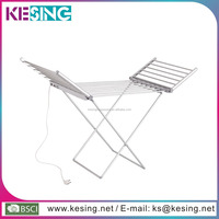 Aluminum Electric Clothes Heater /Airer/Dryer