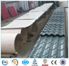 Fiber cement roofing sheets from China manufacture