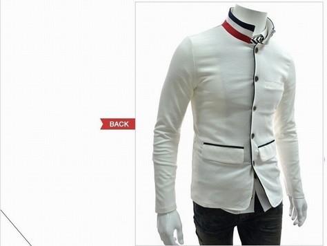Мужская Одежда Очень Дешево С Доставкой