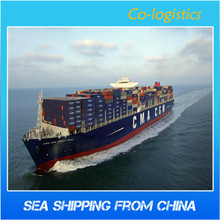 DHL sea shipping from China to Thailand- Katelyn( skype: colsales 07)
