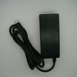 Credit Card Terminals Readers Printers 24v 1.7a power supply for verifone Omni3750