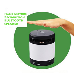 China manufacturer direct 2015 trending new products best waterproof bluetooth speaker N10