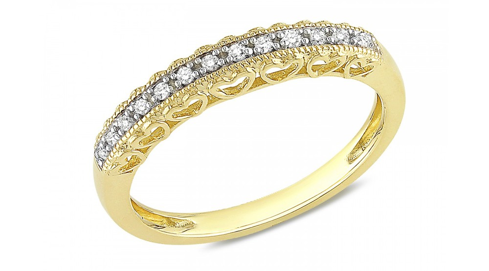 Gold rings in dubai with price images for Dubai gold wedding rings
