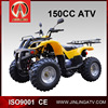 New 150cc 4X2 ATV Quad bike Utility vehicle Utility ATV