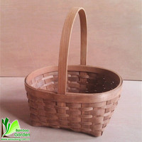 bicycle folding basket