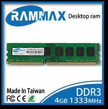 Best Pricing ddr3 1333MHz 4GB Very Compatible For All Kinds Of Laptop DDR3 LO-DIMM RAM MODULE /