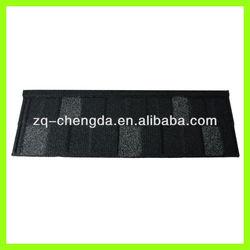 metal roofing sheet zinc making machine