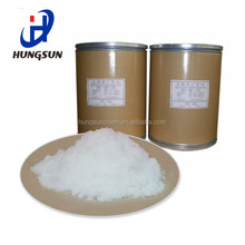 china wholesale L-Carnitine Base powder medicine