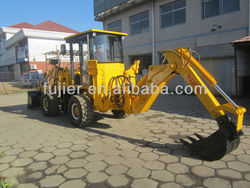 WZ20-20 tractor backhoe loader /mini/lowest price/hot sale/made in china/goog engine
