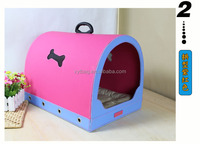 Trade Assurance Fashion Convenient Portable Dog Carrier cease, Soft Sided Pet Carrier,Backpacks Dog Carrier
