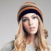 /p-detail/Fibras-acr%C3%ADlicas-ganchillo-hechos-a-mano-Mini-sombreros-venta-300007080808.html