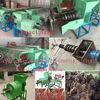 palm oil production machine,palm oil making machine,palm oil production line on sale