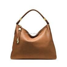 M and K handbags style tote bag fashion hand bag for woman
