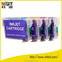 Top quality! compatible printer ink cartridge for EPSON T0921