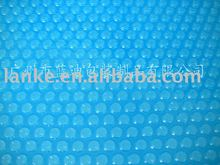 safety pool cover, solar cover sheet for swimming pool