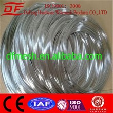 2014 Wholesale Top Quality Proper Price Food Grade Stainless Steel Wire