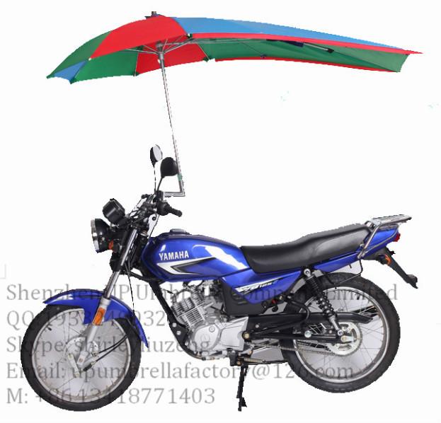 Coupe Vent Moto Parapluie Moto Parapluie Parapluie Id De