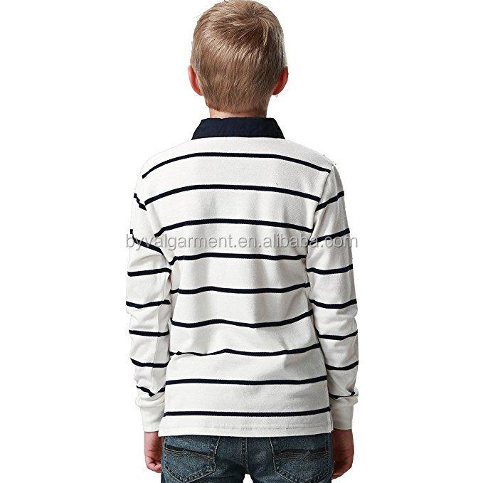 striped polo kids (1).jpg