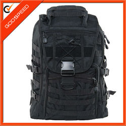 2015 new fashion tactical military backpack