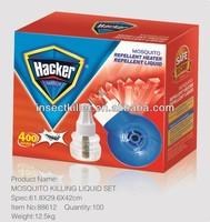 electronic bug zapper racket|mosquito killer bat|solar powered mosquito killer