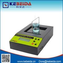 Vendita diretta in fabbrica kbd-300lv essenziale olio densimetro