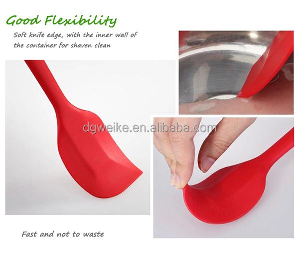 silicone spatula63.jpg