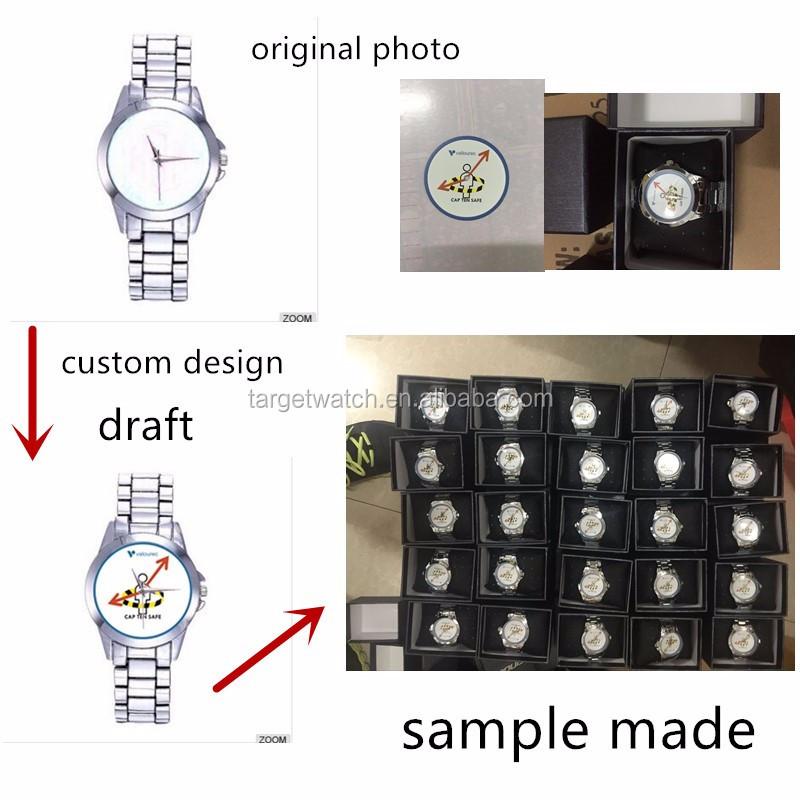 custom made watch-4.jpg