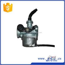 SCL-2013070121 for HONDA CD110 Motorcycle PZ19 Carburetor for Sale