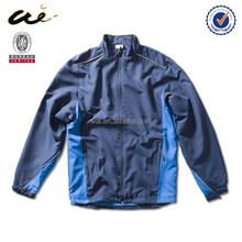 2014 news style motorcycle jacket spring jackets