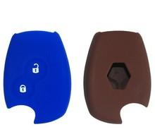 hot sale Mazda car key covers