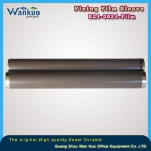 Original RL1-0024-FILM fuser fixing film replacement sleeve for LJ4250/4350,fuser film sleeve for LaserJet 4250 4350
