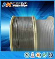nickel wire ultra thin