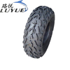 /product-gs/cheaper-high-quality-famous-best-chinese-brand-tractor-atv-tires-60218393413.html