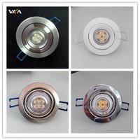 Hot sale cheap cob gu10 led light bulbs,mr16 led bulb