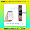Andson home security systems zigbee/sunmesh zigbee smart home automation system provide complete smarthome system for projects
