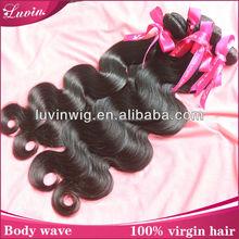 virgin russian hair hot beauty hair free weave hair packs ( 49 ) More>