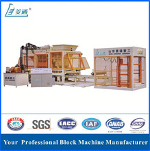 LTQT12-15 automatic hydraform block machine,automatic block making machine price, block machine