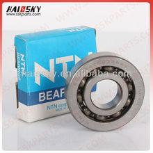 Motorcycle crankshaft bearings(6301)