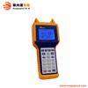 Engineering and Maintenance type 36-ED digital TV QAM signal level meter trade assurance