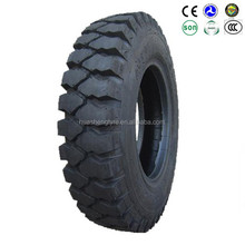 China bias truck tyre 6.50-16 for mining with high performance