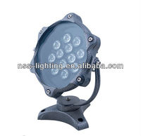 Hot sales waterproof IP66 12 volt led flood light flood light led 12w