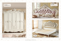 antique furniture wholesaler WESTERN french antique furniture