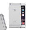 clear TPU case for iphone series