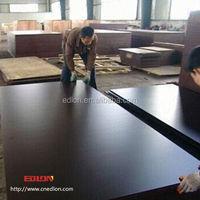 20mm color marine plywood malaysia