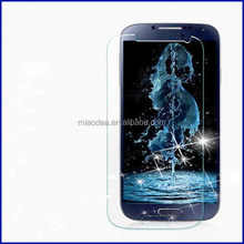 Fashionable hotsell for samsung i9000 screen protector